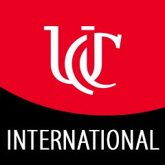UC-International2