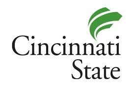 15 Cincinnati State