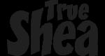 33 trueshea-logo-150×80