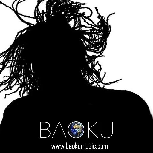 52 Baoku Moses- Positive Images