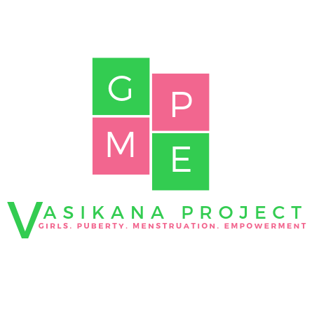 54 Viskana Project