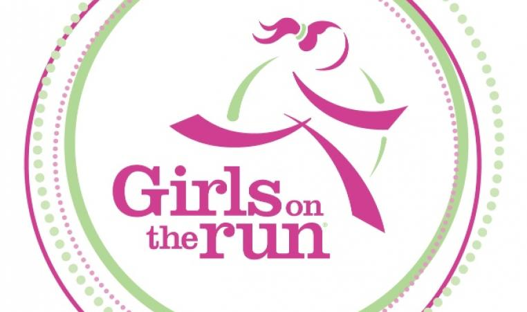 Girls on the Run2