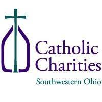 catholic charities southwestern ohio2