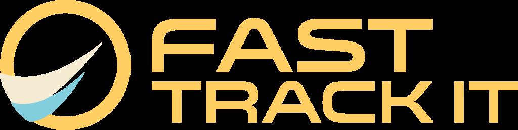 fast track it