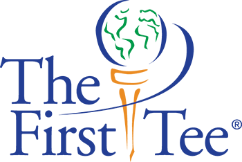 firsttee-logo@2x