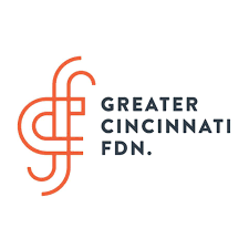 greatercincinnatifoundation