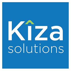 kiza solutions