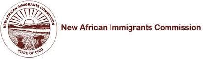 newafricanimmigrantscommision