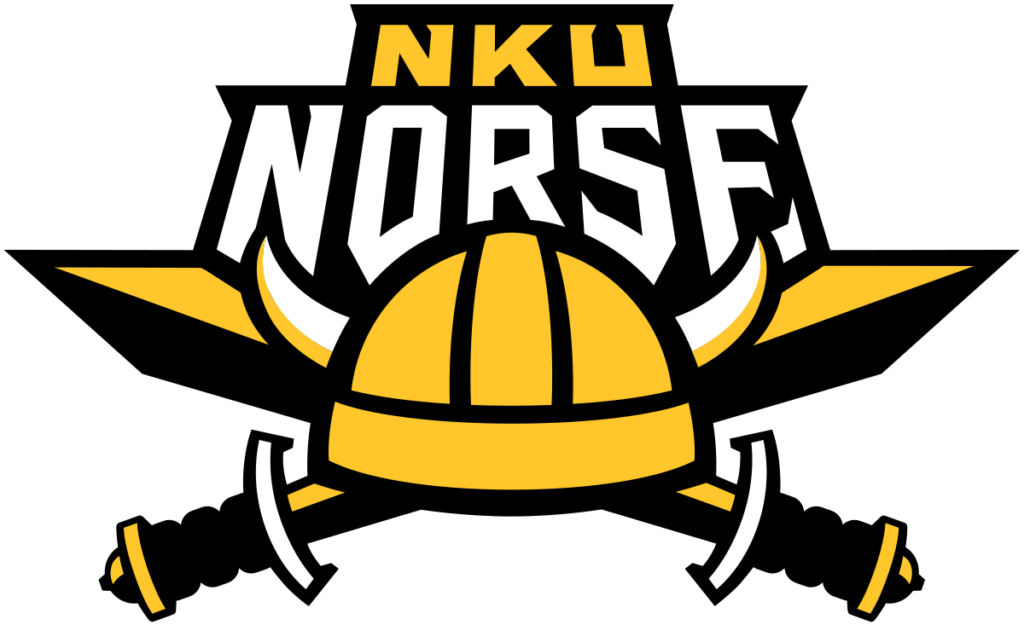nothern kentucky university 2