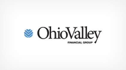 ohio valley financial group