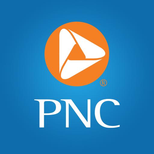 pnc bank2