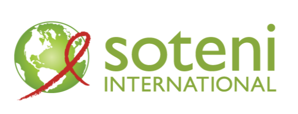 soteni international 2