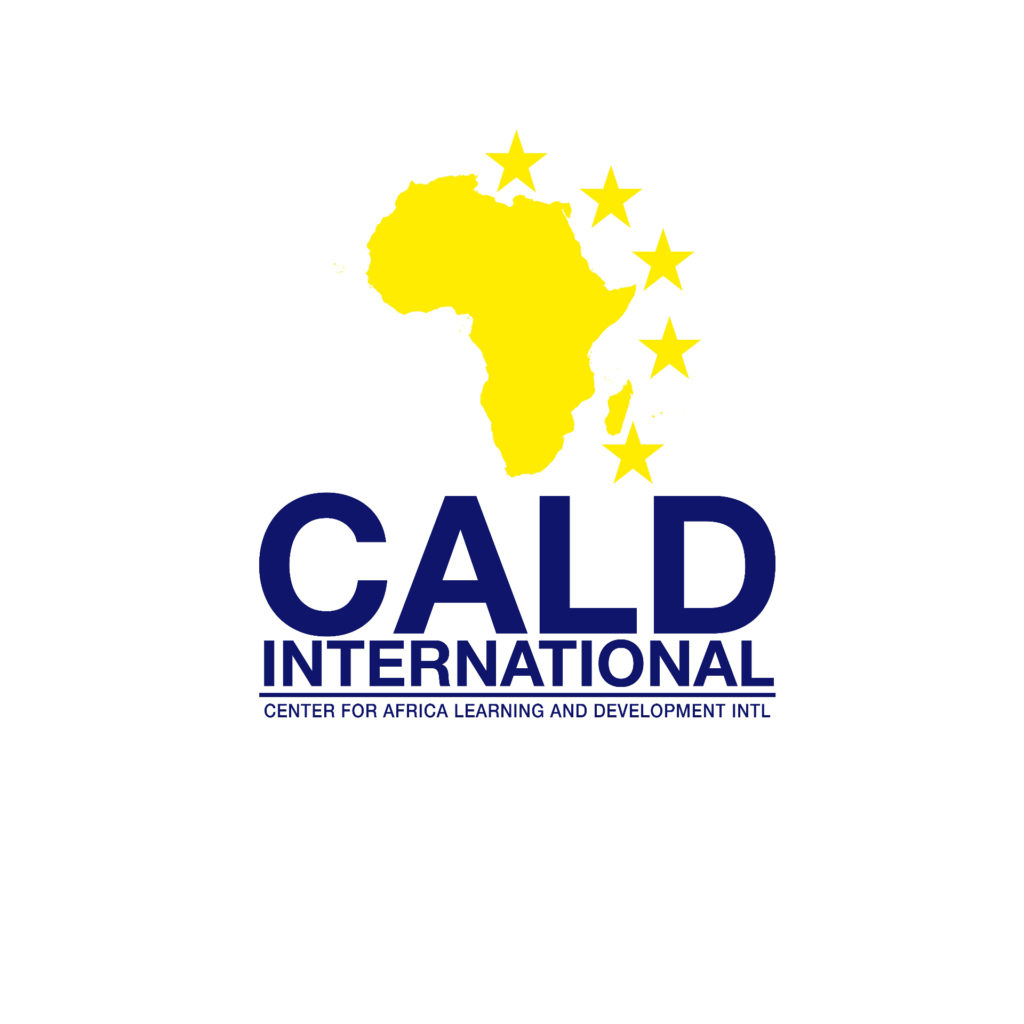 the cald international