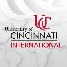 uc international