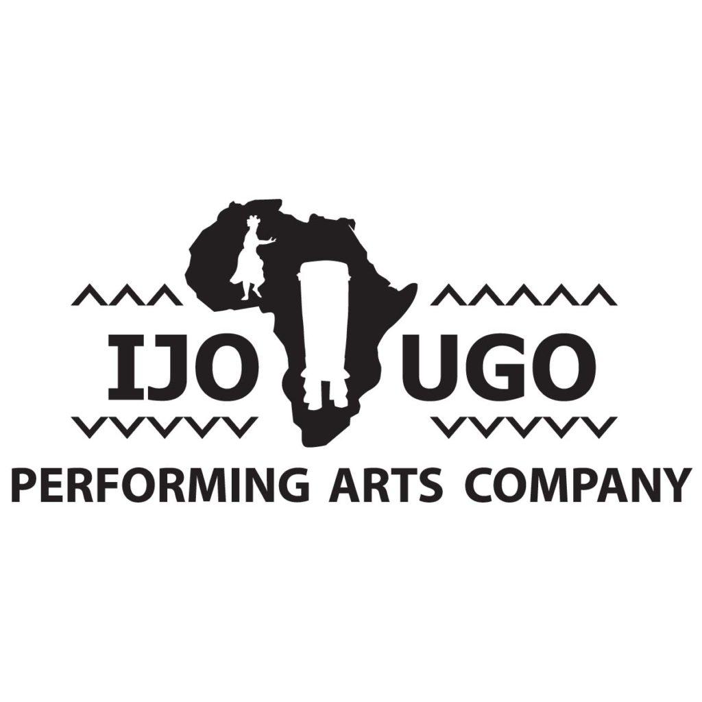 Ijo-Ugo Logo