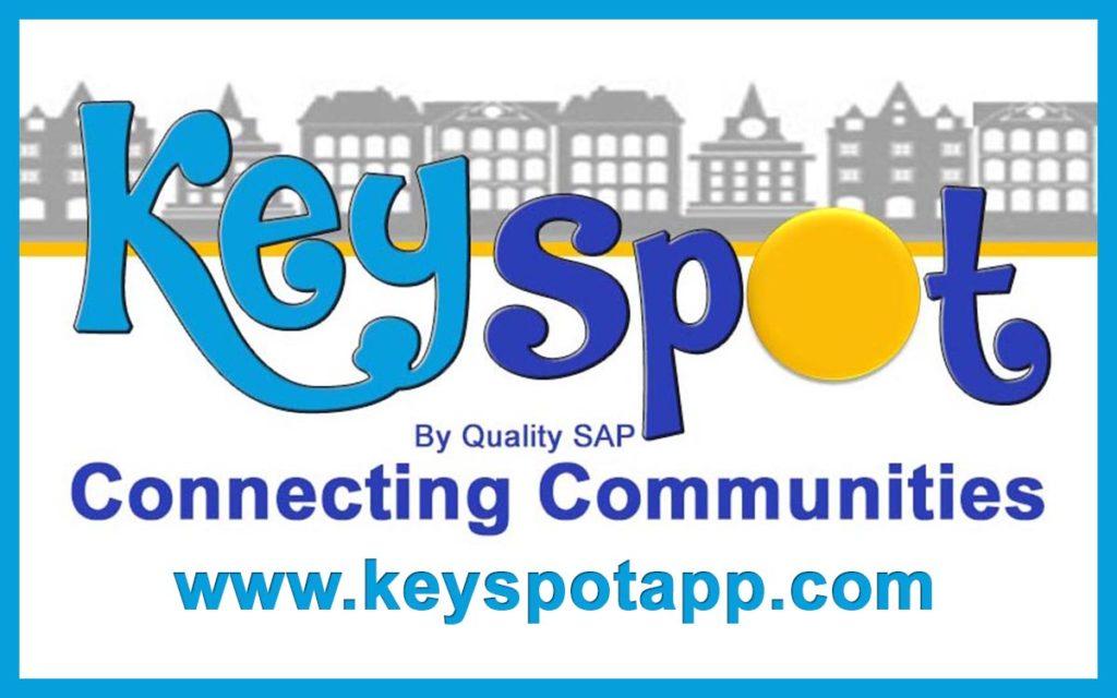 KeySpot